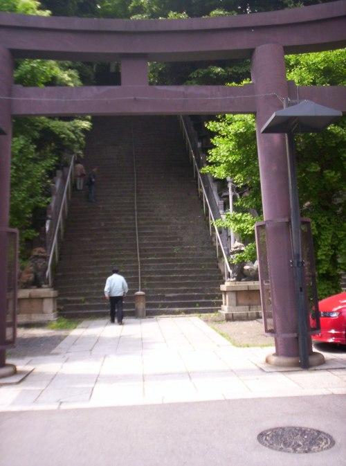 Japan5