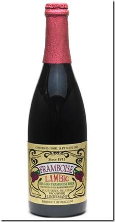 st-patricks-beer-lindemans-framboise-ss